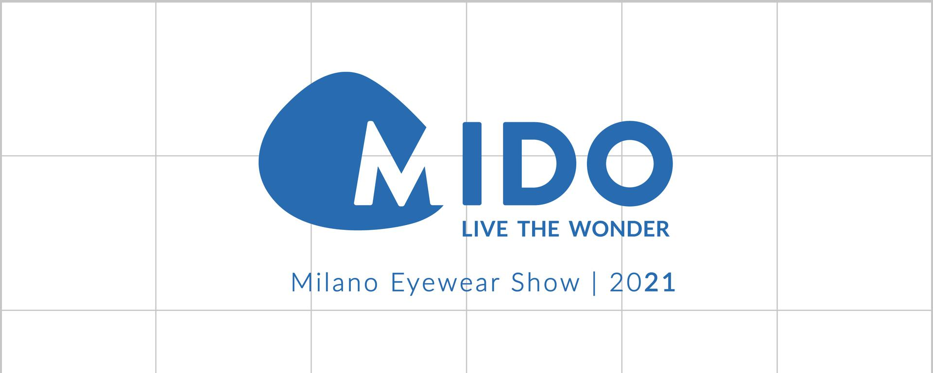 MIDO 2021  Digital Edition