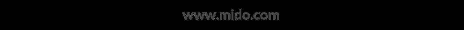 www.mido.com