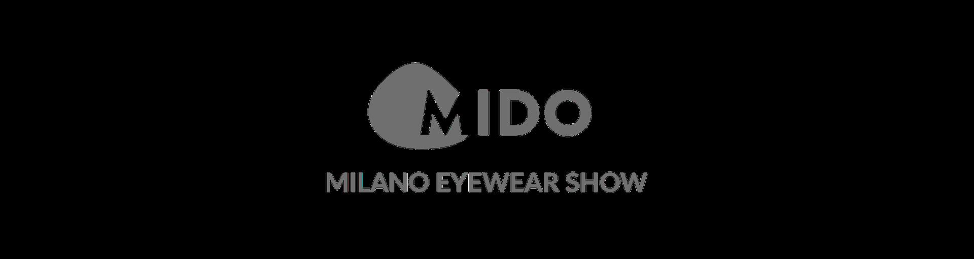MIDO   Milano eyewear show